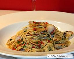 Spaghetti-alla-vongole_masseria