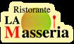 Ristorante Pizzeria La Masseria – Aversa (CE)